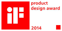 product-design-award